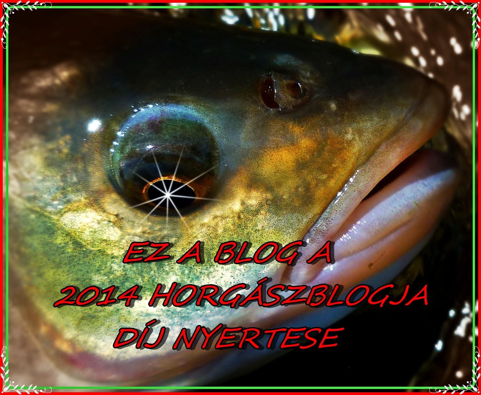 halaszihorgasz.blogspot.hu/