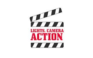 Nggak Susah Kok Bikin Film Pendek