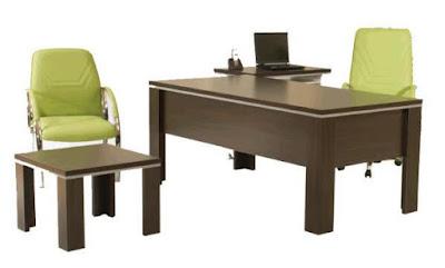 ankara,palermo masa,sekreter masa,çalışma masası,ofis masa,