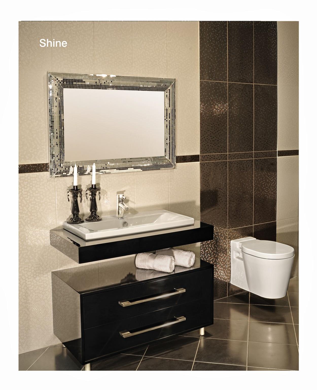 ege seramik banyo modelleri banyo modeller. Black Bedroom Furniture Sets. Home Design Ideas