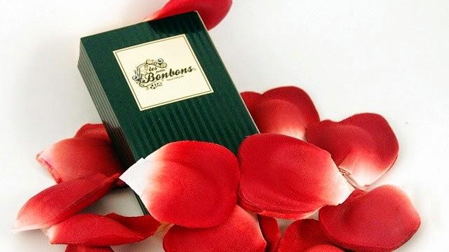 regalos geniales  San Valentín