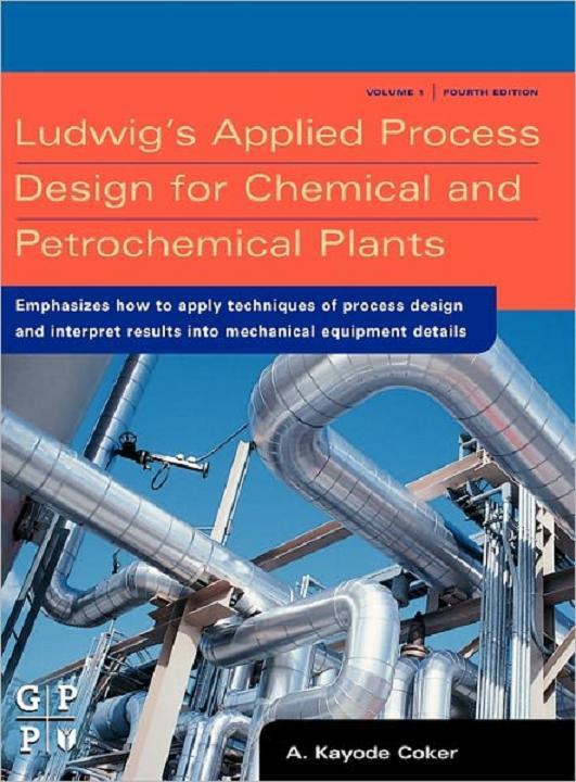 petroleum economics and engineering third edition pdf download