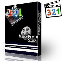 Media Player Classic (MPC)