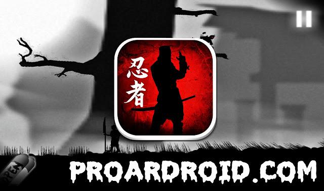 لعبة Dead Ninja Mortal Shadow A7UUFJ.jpg