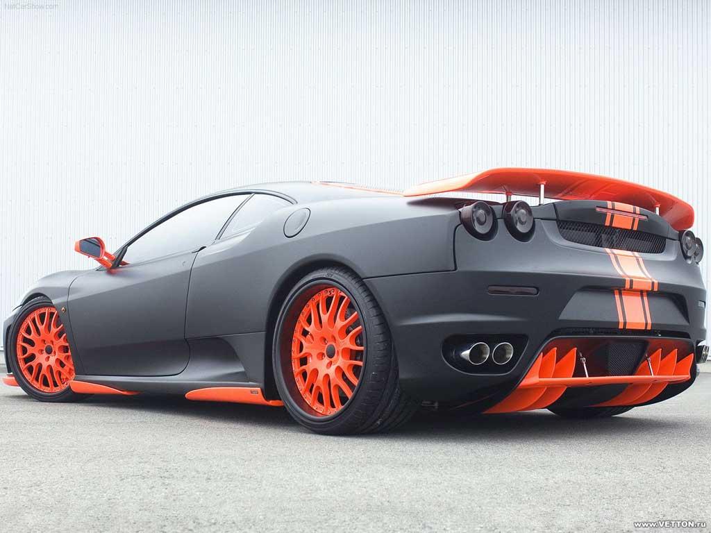 http://3.bp.blogspot.com/-gb8KDTpPn-U/Tv6HWRP6X6I/AAAAAAAAB1Q/sJAD85aqDZw/s1600/carro-tunning-wallpaper-papeis_de_parede_de_carros%20%2812%29.jpg