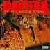 Pantera - The Great Southern Trendkill (1996)