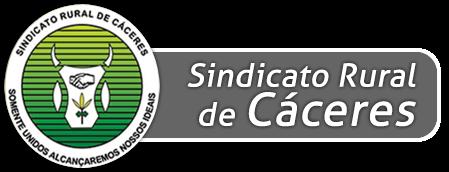SINDICATO RURAL DE CÁCERES