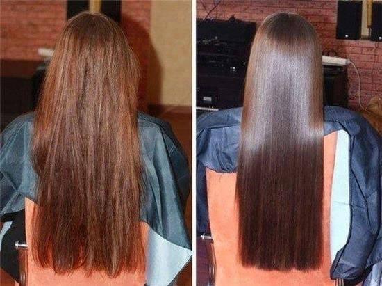 tratamiento-natural-cabello-seco