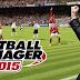 Footbal Manager 2015 v6.1 APK