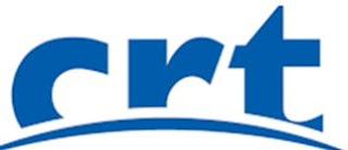 بث مباشر - قناة Crt