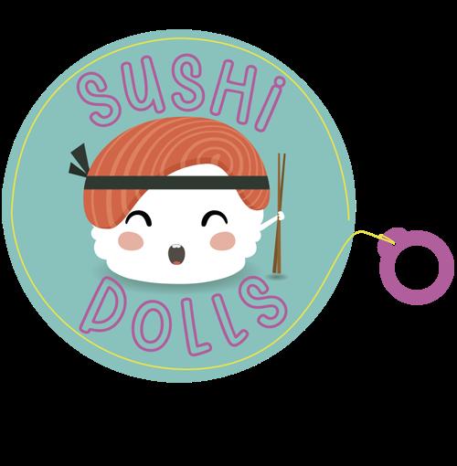 SushiDolls