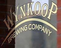 Wynkoop Brewing Company