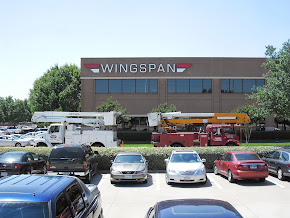 Wingspan Portfolio Advisors Showed Preferential Treatment to White Employees over Black Employees