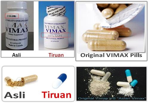 obat pembesar penis herbal