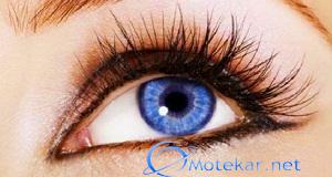 Tips agar bulu mata lentik dan lebat, cara melentikan bulu mata