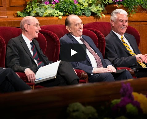 https://www.lds.org/general-conference/watch?lang=eng&cid=HPTU040114644