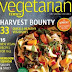 FREE SUBSCRIPTION TO VEGETARIAN TIMES
