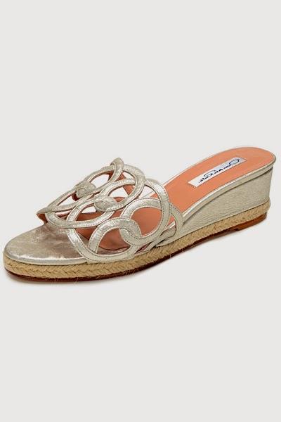 OscardelaRenta-mule-elblogdepatricia-zapato-calzado-scarpe-calzature-tendencias
