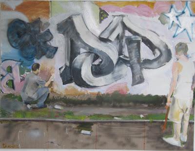 GRAFFITI-ARTISTS_CREATOR-2011