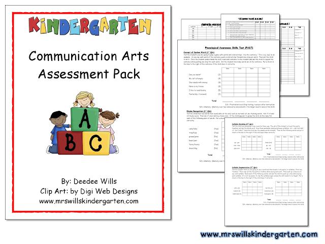 Dra Sample Assessments Grade 2 Review Ebooks