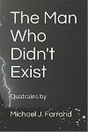 The Man Who Didn't Exist