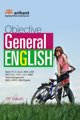 http://dl.flipkart.com/dl/objective-general-english-english-2nd/p/itme2ut4pjqguhpk?pid=9789351768449&affid=satishpank