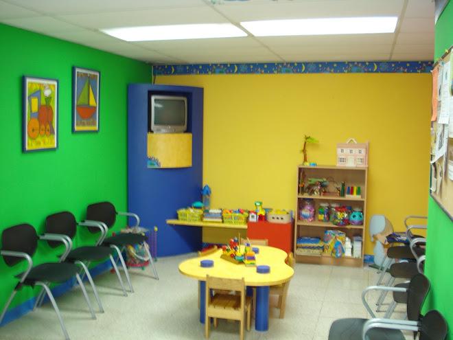 Mundo Pediatrico Guatemala