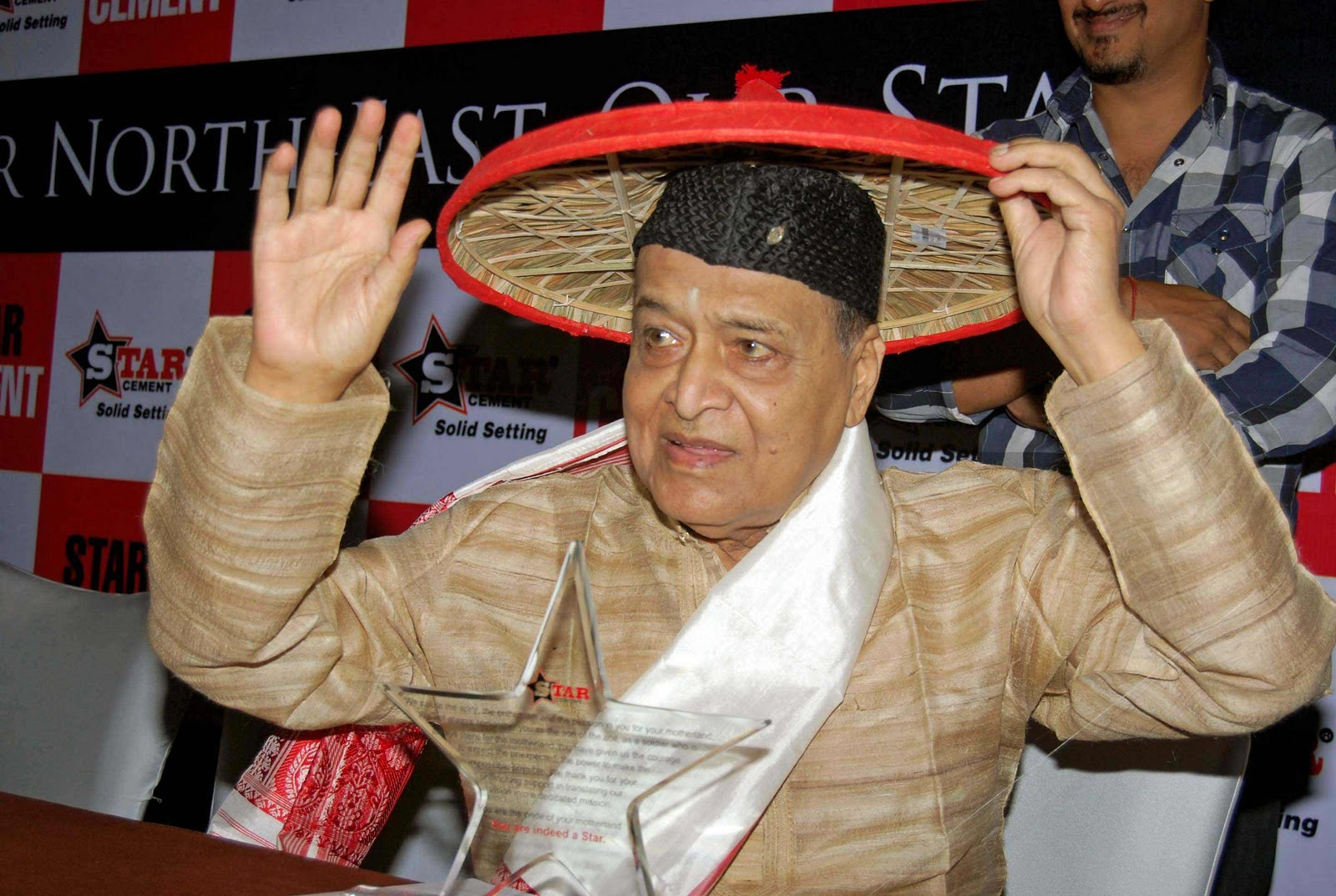 biography of dr. bhupen hazarika essay Essay business law model answer is biography an essay in hindi  sample english essay tips pdf essay on space programme laws english essay my dream leader nature essay writing grade 7th dr bhupen hazarika essay grant application personal statement example,.