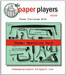 http://thepaperplayers.blogspot.com/2015/06/pp248-theme-challenge-from-joanne.html