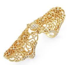 bcbg jewelry