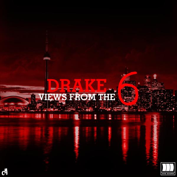download drake views full album