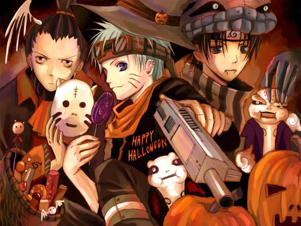http://3.bp.blogspot.com/-gbQpqKfa1AA/Tqm7FAJHrqI/AAAAAAAAAMY/9J69iymJl2I/s1600/anime-halloween-wallpaper-01343.jpg