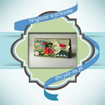 http://blogprzyda-sie.blogspot.com/2014/03/wyzwanie8-wiosenne-przebudzenie.html