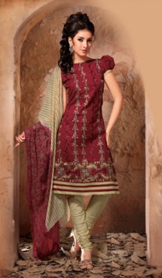 Designs-salwar-kameez
