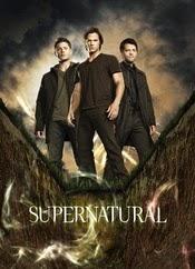 supernatural 2005