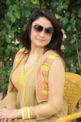 Sonia Agarwal latest glam pics-thumbnail-10