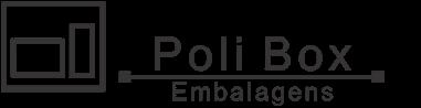 POLIBOX COMÉRCIO DE EMBALAGENS