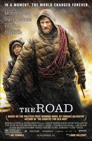 La carretera (The Road) (2009) Online
