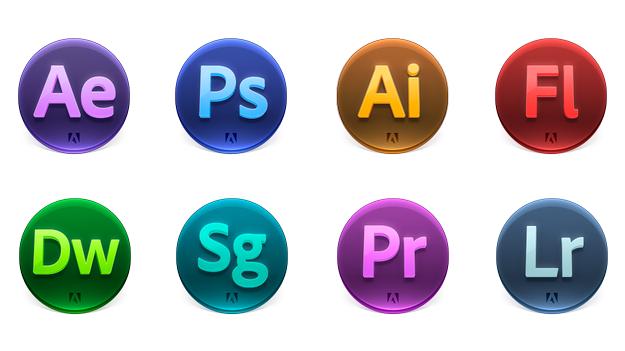 Apprendre à utiliser Photoshop pour les nuls  tutoriel
