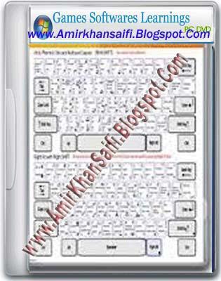 urdu-phonetic-keyboard