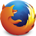 FirefoxOS- Developer Community