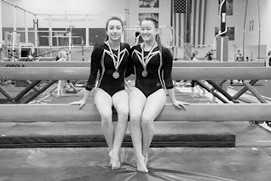 2016 Level 10 Junior Olympic Team