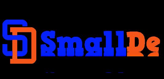 SmallDe.Com