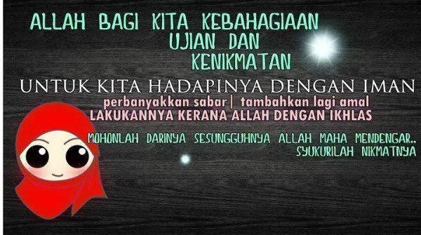 ::AnDai_AkU_tAhU::