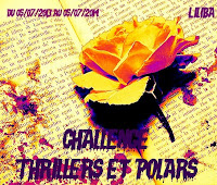 http://liliba.canalblog.com/archives/2013/07/04/27563894.html