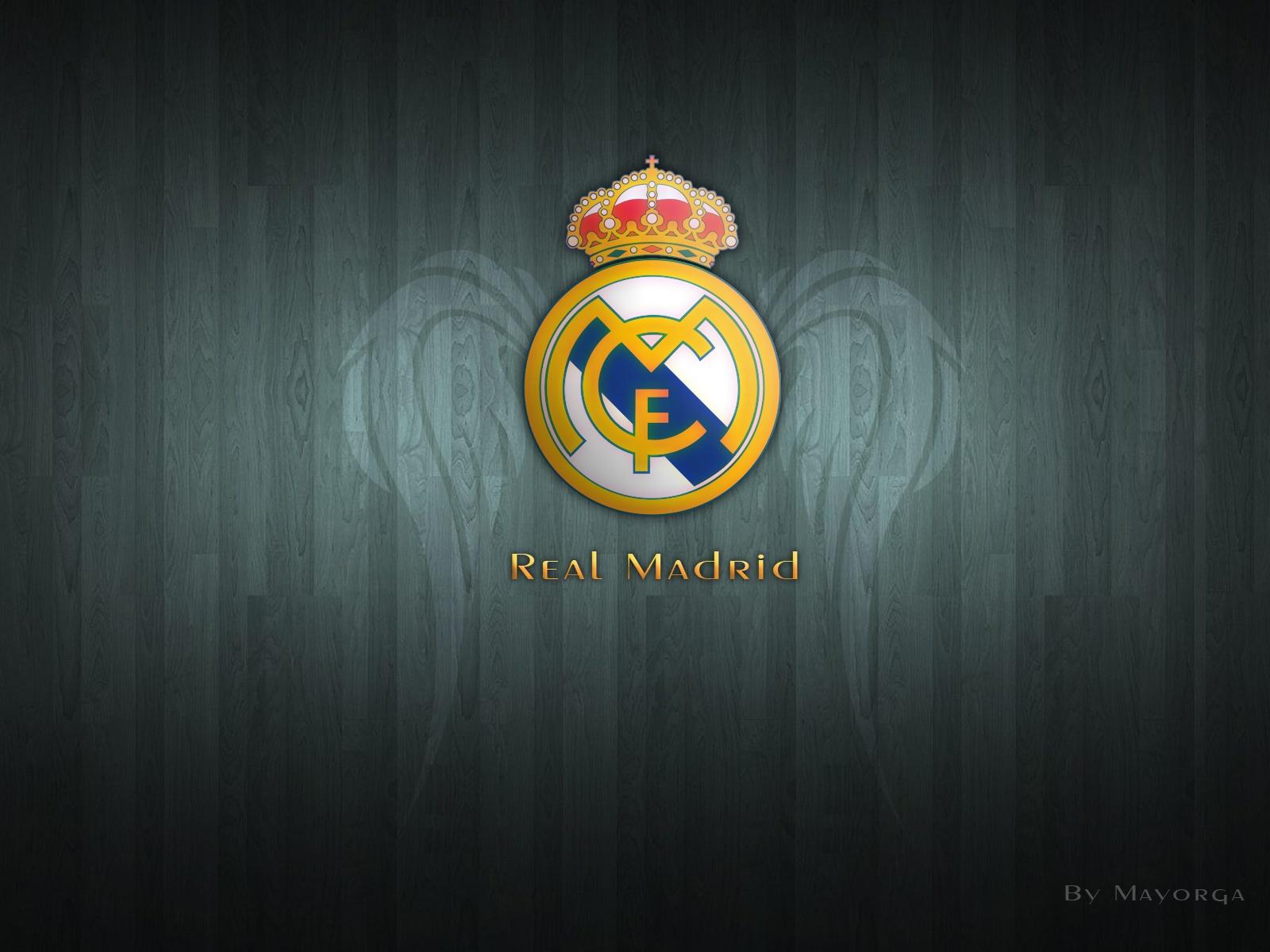 Real Madrid C.F. - Wikipedia, the free encyclopedia