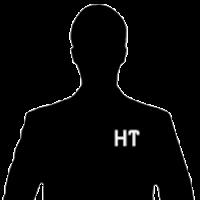 Hootoh Blog