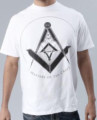 http://3.bp.blogspot.com/-gb_64_zG890/TpQnEb8HE-I/AAAAAAAAAgk/JsGVWJ7SDxQ/s400/rocawear-t-shirt21.jpg