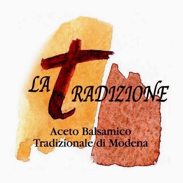 Diffondere i prodotti a base di aceto balsamico tradizionale della provincia di Modena.