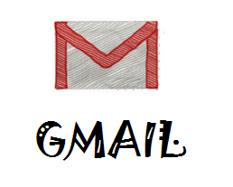 The features of Google's hyped Gmail front